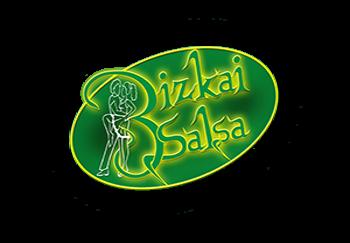 Bizkaisalsa